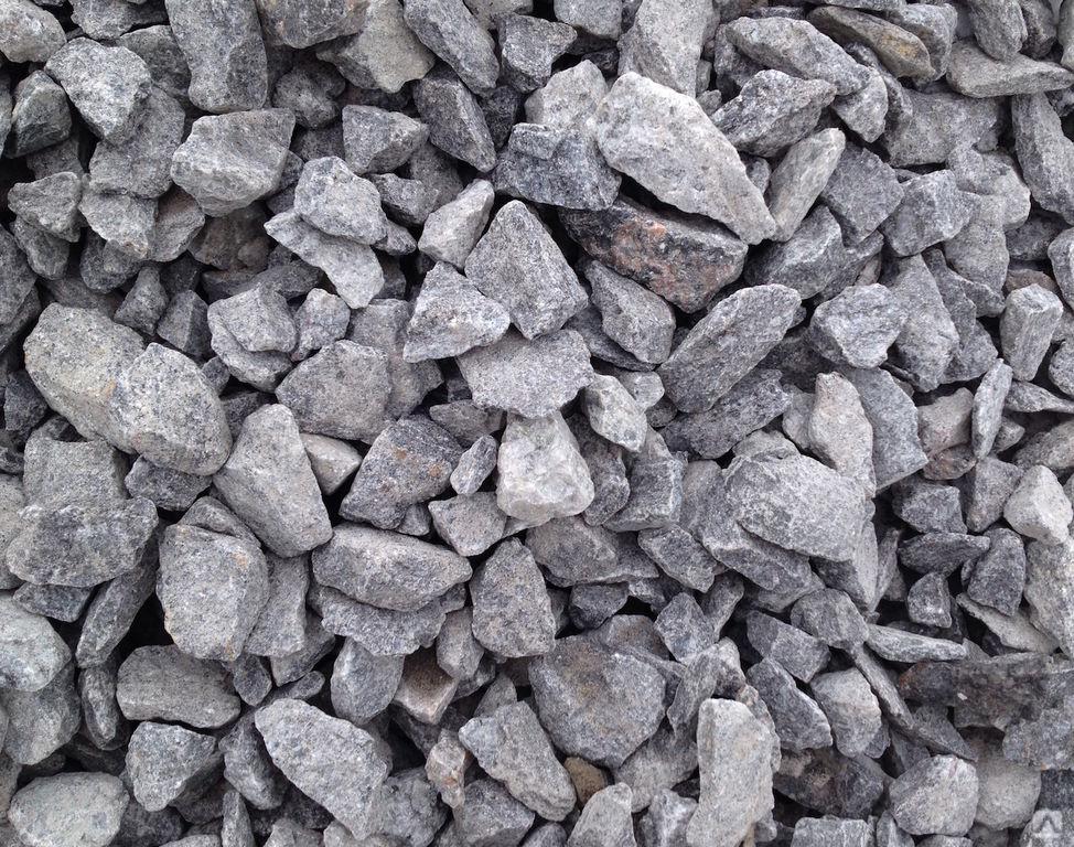 Усть катав бетон купить бетонная смесь мелкозернистая бсм в15 м200 п2 f100 w4