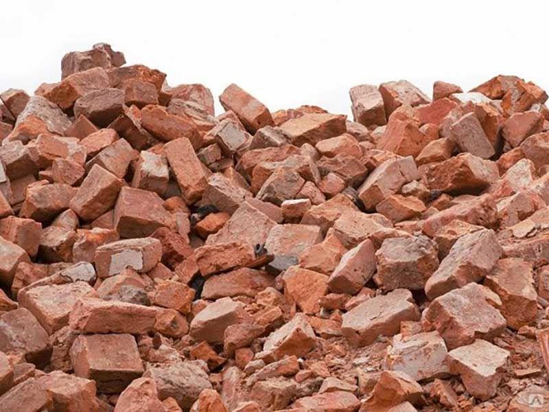 Бой бетона уфа купить пористый заполнитель для бетона купить