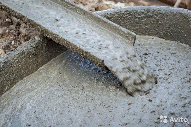Уфе бетон куплю бетон в барановичи